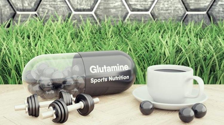 L-glutamine giúp cơ thể chống lại nhiều loại virus và vi khuẩn gây hại