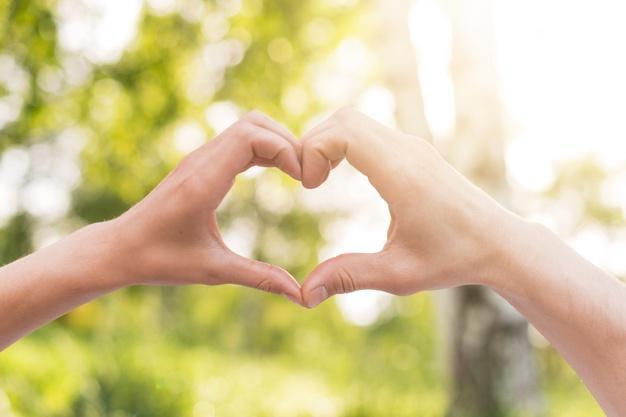 Zumba giúp cải thiện sức khỏe và tim mạch rất tốt