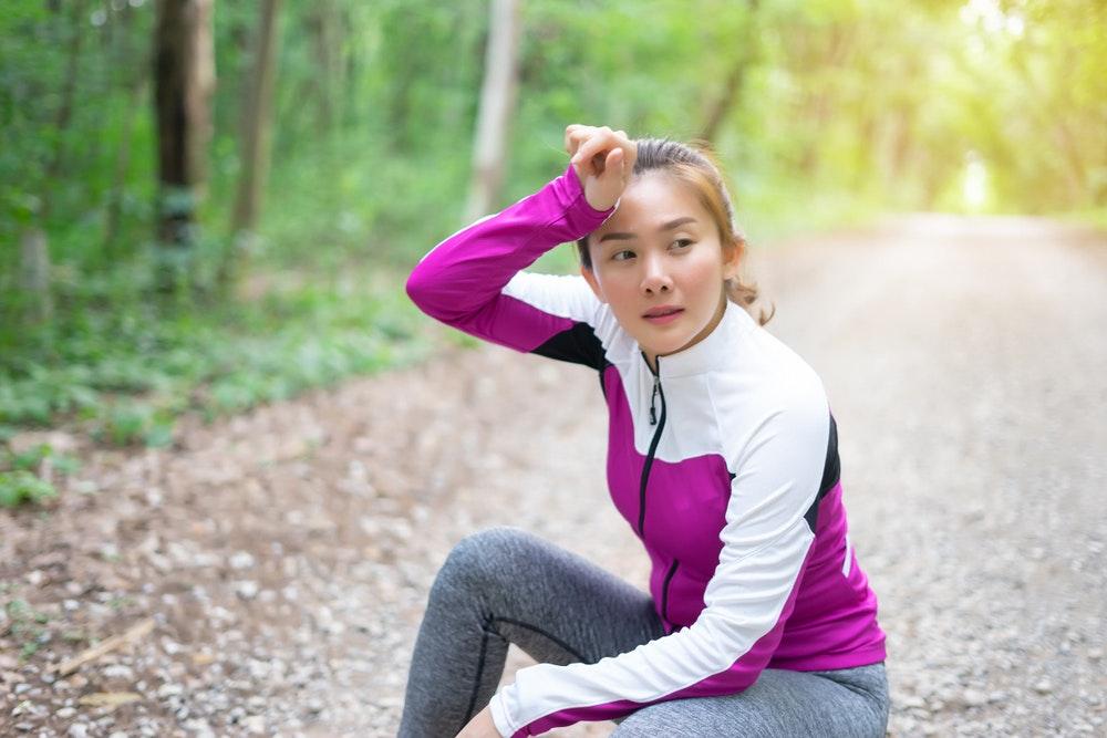 Khó thở sau khi tập thể dục do nhiều nguyên nhân.jpg